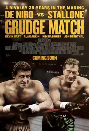 grudge-match