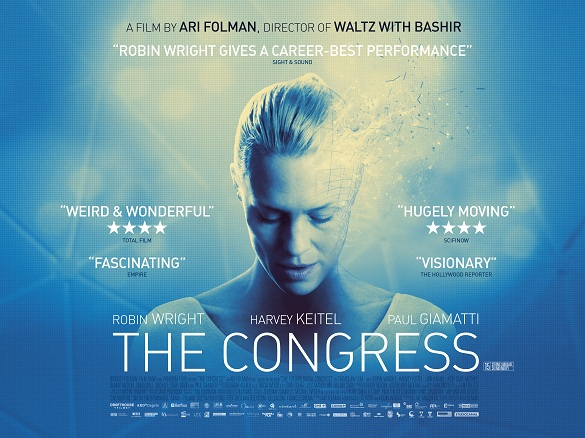 The-Congress-UK-poster