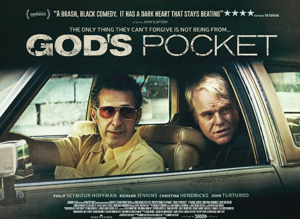 gods-pocket
