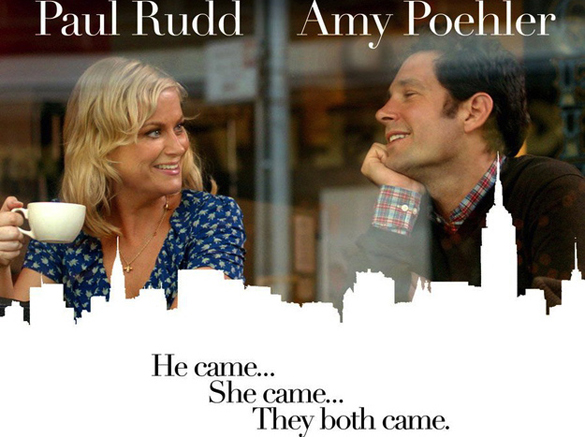they-came-together-poster-2