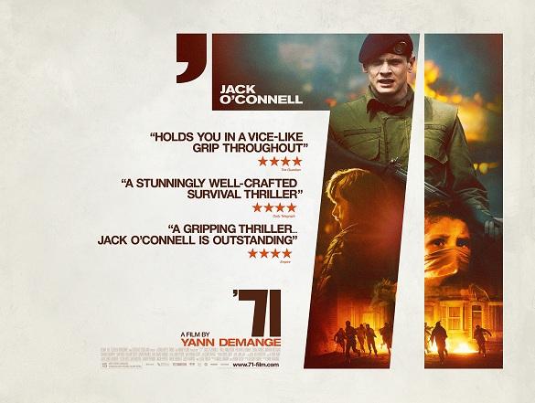 71-UK-Quad-Poster