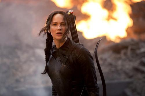 hunger-games3