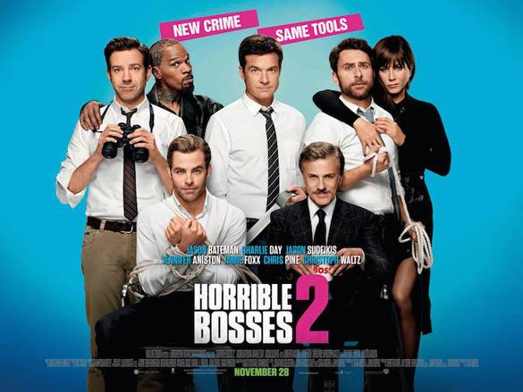 horrible-bosses2