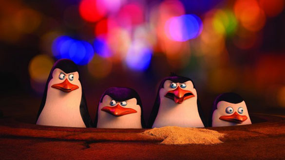 penguins_madagscar