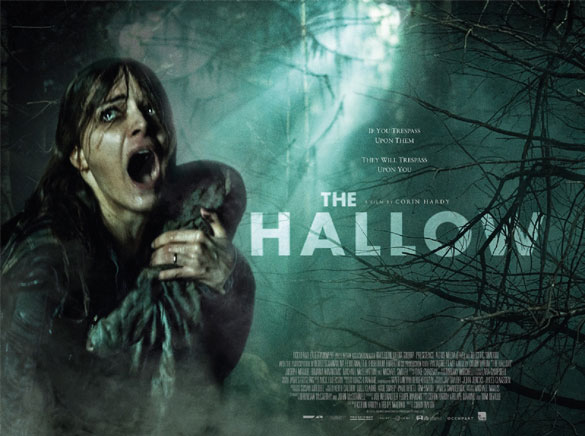 The-Hallow